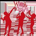 Werkgroep Ont-wikkelend Leren-WOL Logo